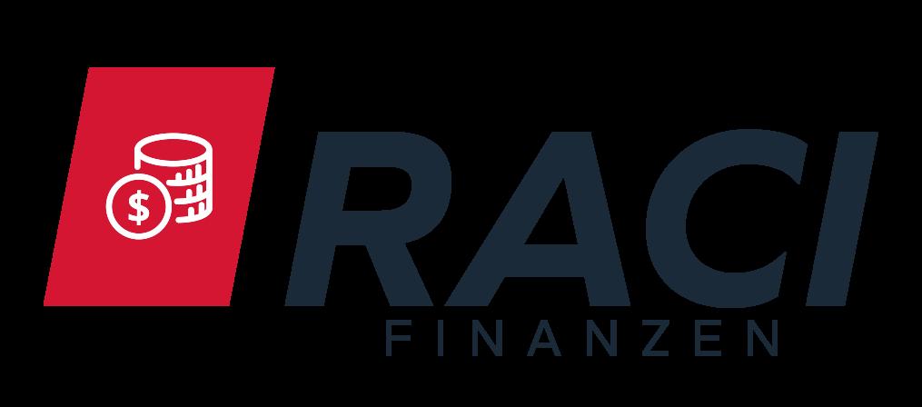 Raci Finanzen GmbH